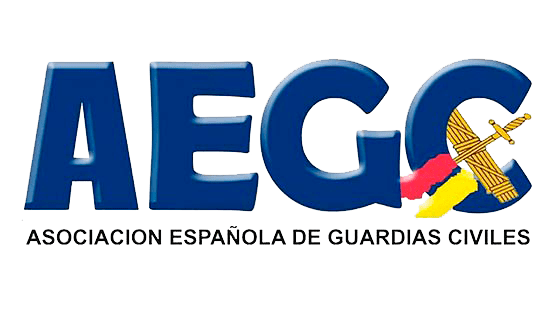 AEGG Entidad Colaboradora de Eagledron cursos piloto drones valencia