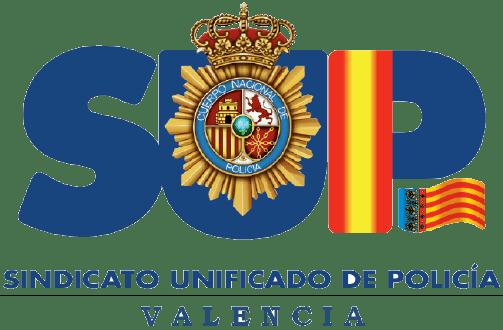 SUP Valencia Entidad Colaboradora de Eagledron cursos piloto drones valencia