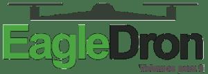 logo-EagleDron-web-nuevo