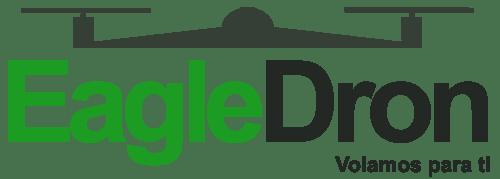 EagleDron, escuela de pilotos de drones