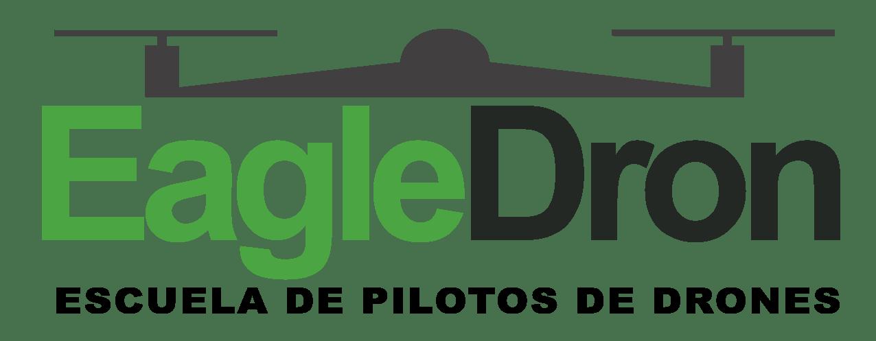 Escuela de Pilotos de Drones EagleDron.es