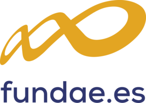 Financiación fundae cursos drones